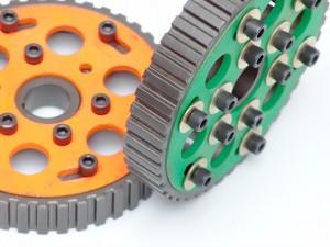 motor-parts-1-1316906