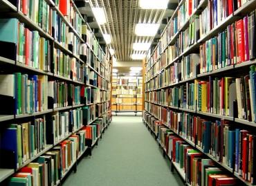 my-university-library-3-1442034-1279x1019