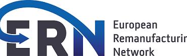 ERN logo-black