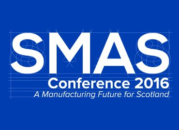 SMAS_Logo_whiteonblue