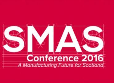 SMAS-conference-2016-logo